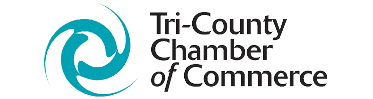 Tri-County Chamber of Commerce | Wayne, NJ